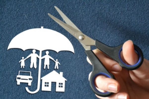 城镇职工大病医疗保险的报销范围是多少?