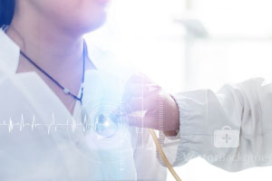 医疗保险与商业重大疾病保险能同时报销吗?