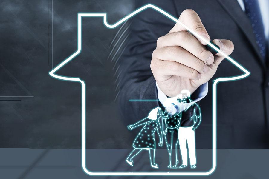 职工养老保险四种查询方法介绍