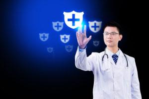 医疗保险查询余额方法