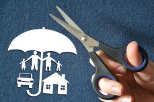 农村门诊大病医疗保险的办理报销流程是什么?
