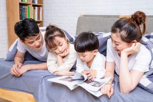 儿童重大疾病保险哪种更好?