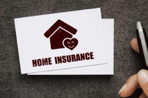 理财型意外保险