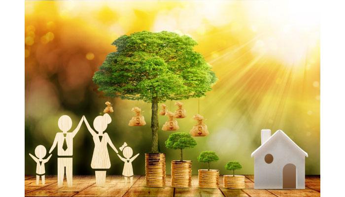 理财型保险