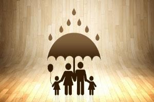 商业养老险投保年龄有限制,及早规划是应对措施