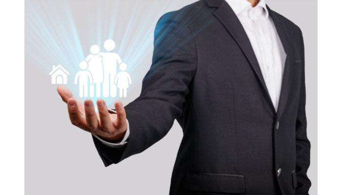 五招教你如何购买商业疾病医疗保险