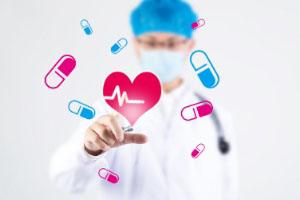 大病医疗保险最高报销是多少?