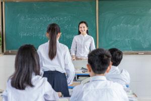 儿童教育之路漫漫,家长该如何做好规划