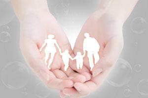 小贴士:社会医疗保险与商业医疗保险的区别