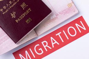 怎么买意大利的旅游医疗保险?