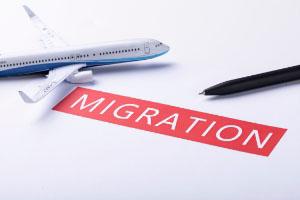 出国旅游保险在哪买会比较靠谱?