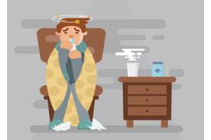 重大疾病和意外保险怎么买才合适