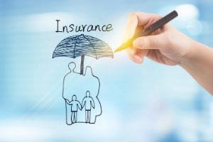 投保消费型保险应注意什么