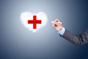 申请大病医疗保险条件是什么?