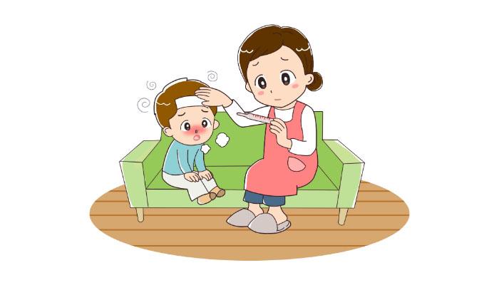 儿童保险办理案例
