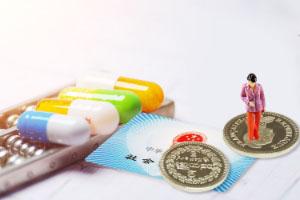 储蓄型重大疾病保险的优点是什么?