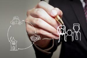 投保人切记,商业医疗保险报销条件是什么