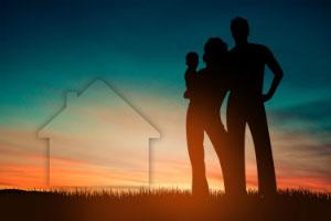 在社保的基础上买商业医疗保险划算吗?