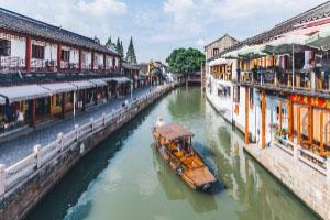 在国内旅游,购买旅游险哪个好?