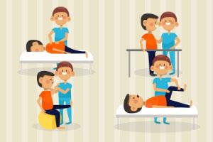短期医疗保险