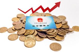 云南新农合大病保险药品价格大幅降低