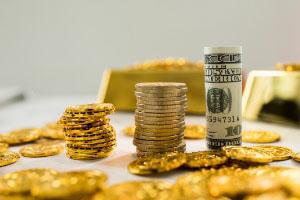 商业理财保险