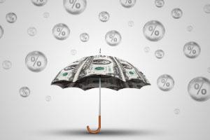短期分红保险红利来源