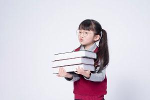 给孩子买什么样的少儿重疾险比较好?