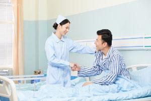 教你商业健康保险购买的正确姿势