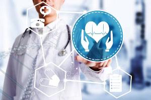 购买健康保险的好处是什么?