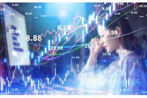 商业保险遭遇通货膨胀,买保险还有用吗