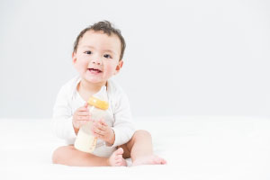 宝宝住院保险该如何选择好
