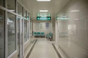 招商信诺E诺百万住院医疗保险保障内容有哪些
