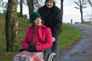 城镇居民社会养老保险如何查询