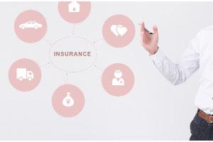 招商信诺E诺百万住院医疗保险免责条款有哪些
