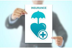 商业医疗险的好处你都了解清楚了吗