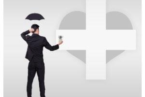 2017农村大病医疗保险最新政策报销比例范围及流程