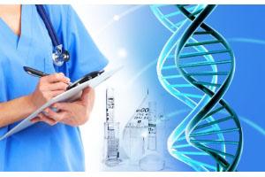 国内高端商业医疗保险的信用如何?