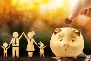 商业保险的收益