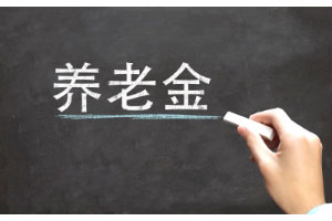 北京社会养老保险如何查询个人账户?
