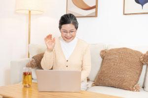 东莞市养老险养老金办理以及领取指南