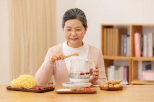 基本养老保险与商业人寿保险有区别