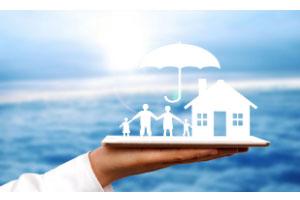 人生不同阶段,合理规划保险很重要