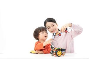 给孩子买教育金保险如何计算的?其方法是什么?