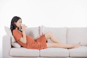 单身女性购买保险的理由