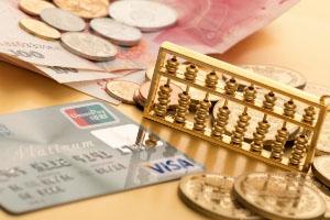 买理财保险要注意什么
