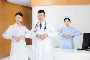 短期商业医疗保险与长期商业医疗险的区别