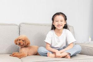 儿童医疗险,提高孩子应对风险的能力
