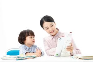 教育储备金保险该如何规划