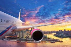 一年期航空意外险相关问题解答